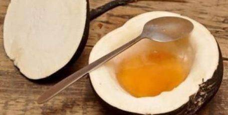 Как хранить редьку с медом от кашля и применять для лечения?