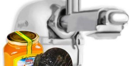 Ангина: домашнее лечение редькой — отлично помогающие рецепты